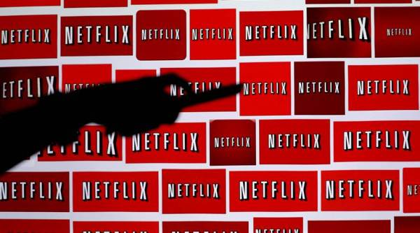 Netflix content in India has ramped up faster than anywhere else