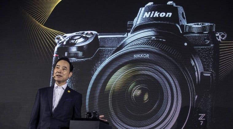 Nikon Z7 sample photos, cameras, Nikon Z7, Nikon, mirrorless cameras, consumer tech, Nikon Z7 hands on, hands on, Nikon Z7 preview