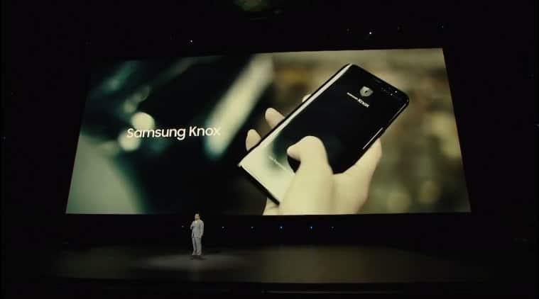 Note 9, Galaxy Note 9, Samsung Galaxy Note 9, Galaxy Note 9 Samsung, Galaxy Note 9 enterprise market, Note 9 price in India, Galaxy Note 9 specs, mobile enterprise market, enterprise market in India, Samsung