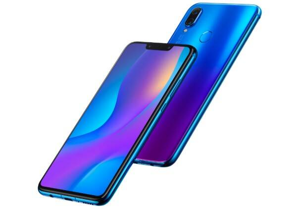 best phones in india, best smartphones in india, best phone under 35000, best samsung phone under 30000, under 3000 best mobile, best phone under 30000 to 40000, asus zenfone 5z price, asus zenfone 5z specs, samsung a8 price, samsung galaxy a8 price, mi mix 3, mi mix 2s price, nokia 7 plus price, nokia 7 plus india, moto x4 price, moto x4 review, oppo f7 price, oppo f7 price in india, huawei nova 3i