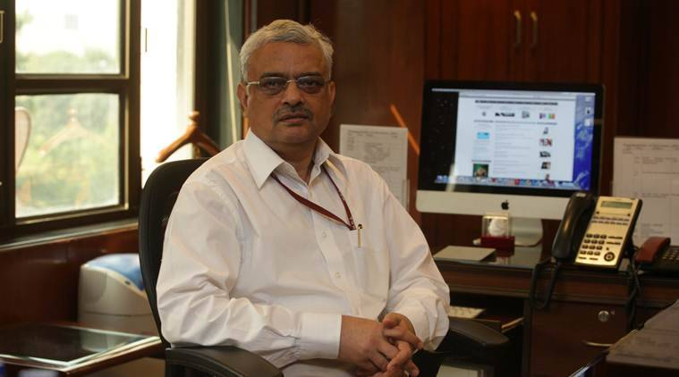 Chief Election Commissioner O P Rawat on final draft of Assam national register of citizens