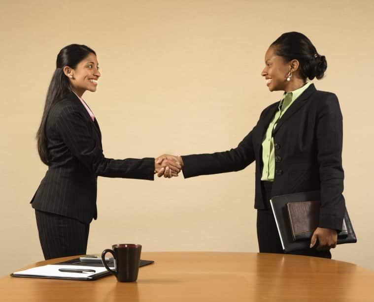 SBI, SBI PO, IBPS, IBPS Clerk, IBPS PO, SBI Clerk, SBI PO interview tips