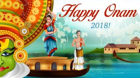 Onam 2018: History, significance and timings ofpuja