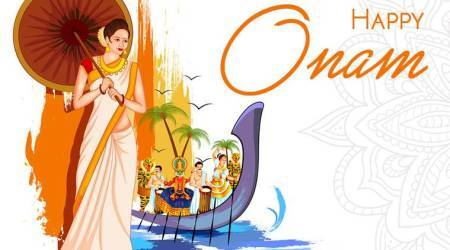 Onam 2018: Wishes Images, Quotes, Messages, SMS, Greetings, Wallpaper, Photos,Pics