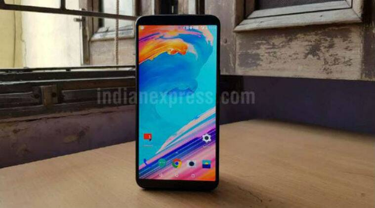 OnePlus 5, 5T gets OxygenOS Open Beta 19 and 17 updates with