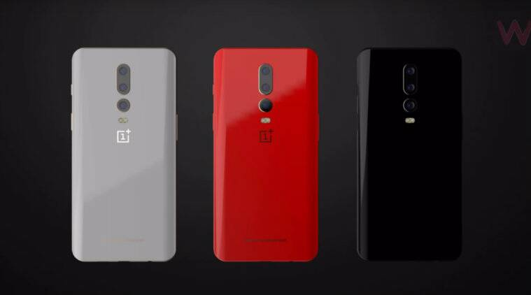 oneplus 6t, oneplus 6t price in india, oneplus 6t launch date, oneplus 6t expected price, oneplus 6t features, oneplus 6t indisplay fingerprint sensor, oneplus 6t screen unlock, oneplus 6t october launch, oneplus 6t specifications, oneplus 6t leaks, oneplus