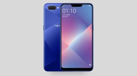 oppo a5, oppo a5 price in india, oppo a5 india launch, oppo a5 features, oppo a5 specifications, oppo a5 price, oppo a5 camera, oppo a5 availability, oppo