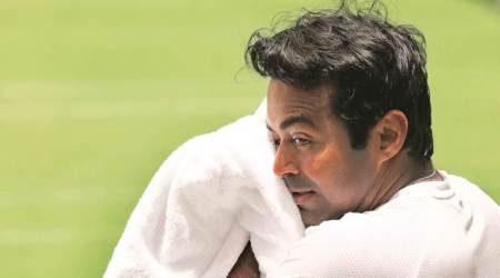 Asian Games 2018: Leander Paes and a shame, old story