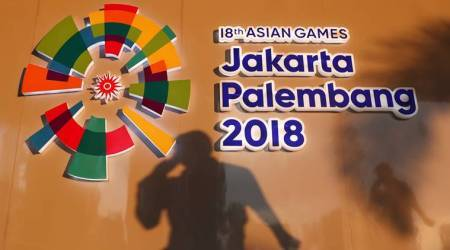 Asian Games 2018 Live Streaming Day 4 Live Score and Updates: India eye medals in Shooting, Wrestling