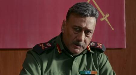 Paltan trailer is riddled with the same old war film tropes