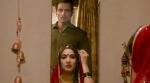 Paltan song Raat Kitni: Arjun Rampal, Sonu Sood and others remember their loved ones