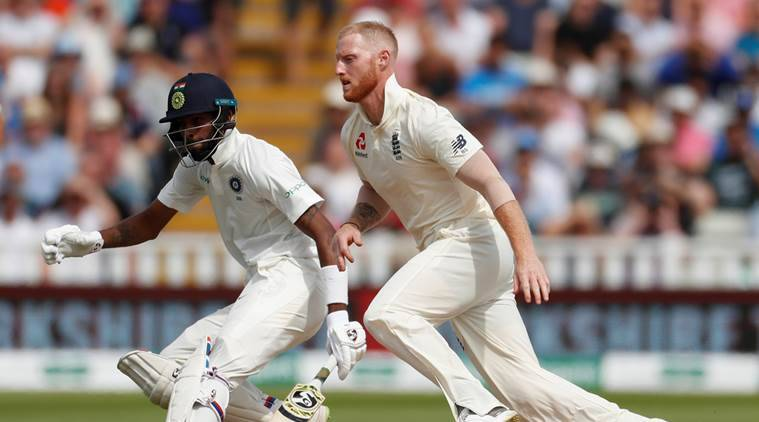 India vs England: Hardik Pandya can learn from Ben Stokes, says Ian Chappell