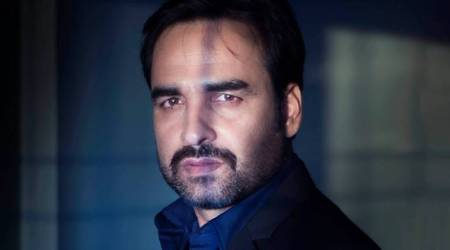 Pankaj Tripathi joins the cast of Kartik Aaryan and Kriti Sanon's Luka Chuppi