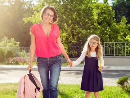 South bombay moms, playschools
