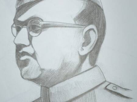 Independence Day 2018 speech: When Netaji said, 'Give me blood and I promise you freedom'