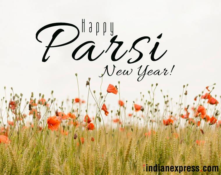 parsi new year parsi new year 2018 parsi new year 2018 date happy