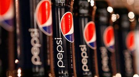 Hungry for growth, food makers like PepsiCo, Nestle seek new flavor of CEO