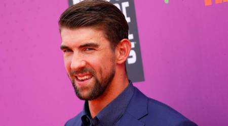 Saving a life more important than a gold medal: Michael Phelps ondepression
