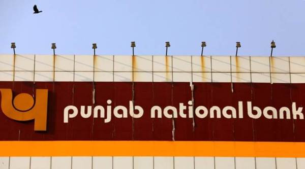 Punjab National Bank posts Rs 940 crore loss in Q1