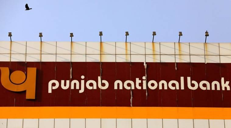 PNB ends deal for its housing fin biz with Varde, General Atlantic