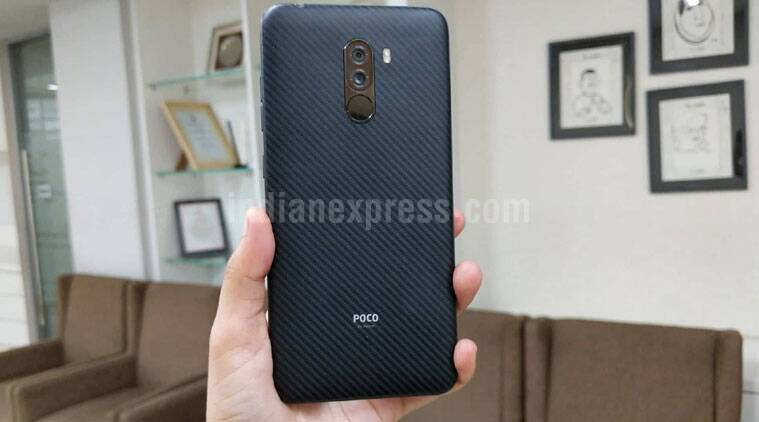 Why did Xiaomi launch Poco and other questions you were itching to