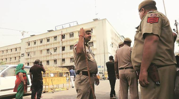 Patna shelter home deaths: Raids conducted at office, residence of Manisha Dayal