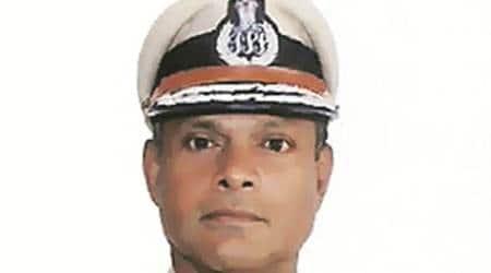 Pimpri-Chinchwad: Police commissionerate starts functioningtoday