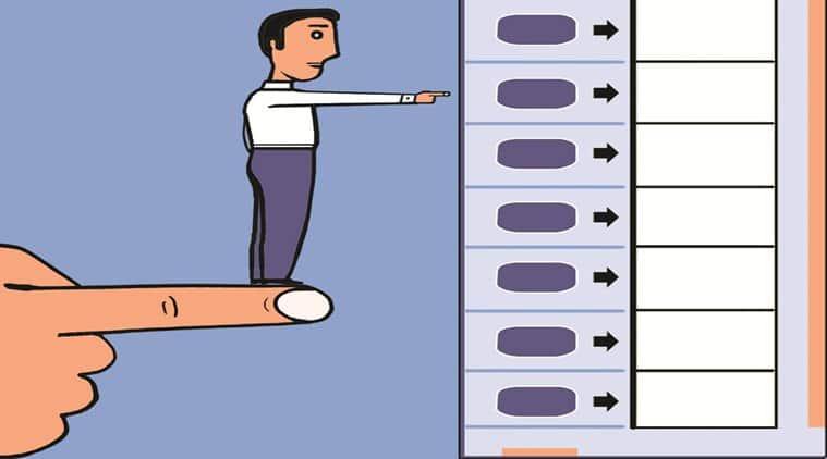 NRI, nri vote, nri voting, nri voters, india news, elections, india elections, india vote abroad