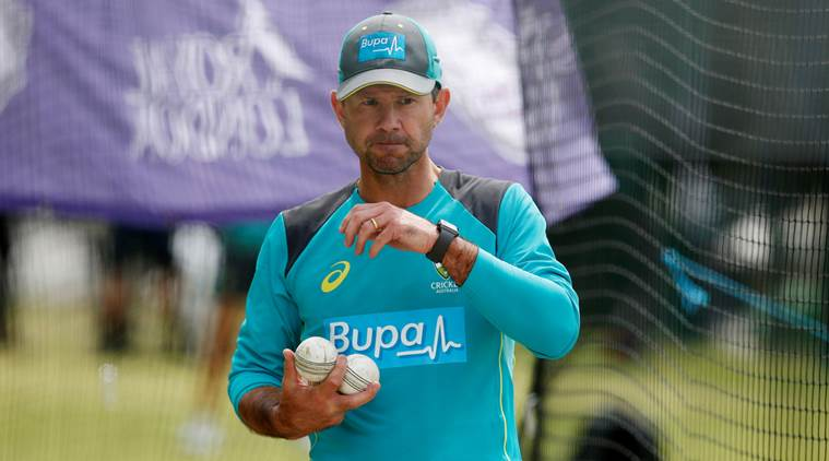 Ricky Ponting appointed Australia's assistant coach for 2019 World Cup