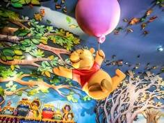Friendship quotes from Winnie thePooh