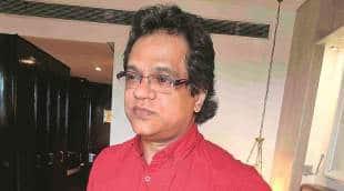 Latest News, India News, Chandrayaan 2 News Updates