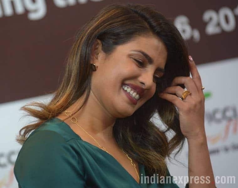 Priyanka Chopra, Priyanka Chopra fashion, Priyanka Chopra movies