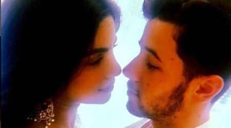 Priyanka Chopra and Nick Jonas make their relationshipofficial