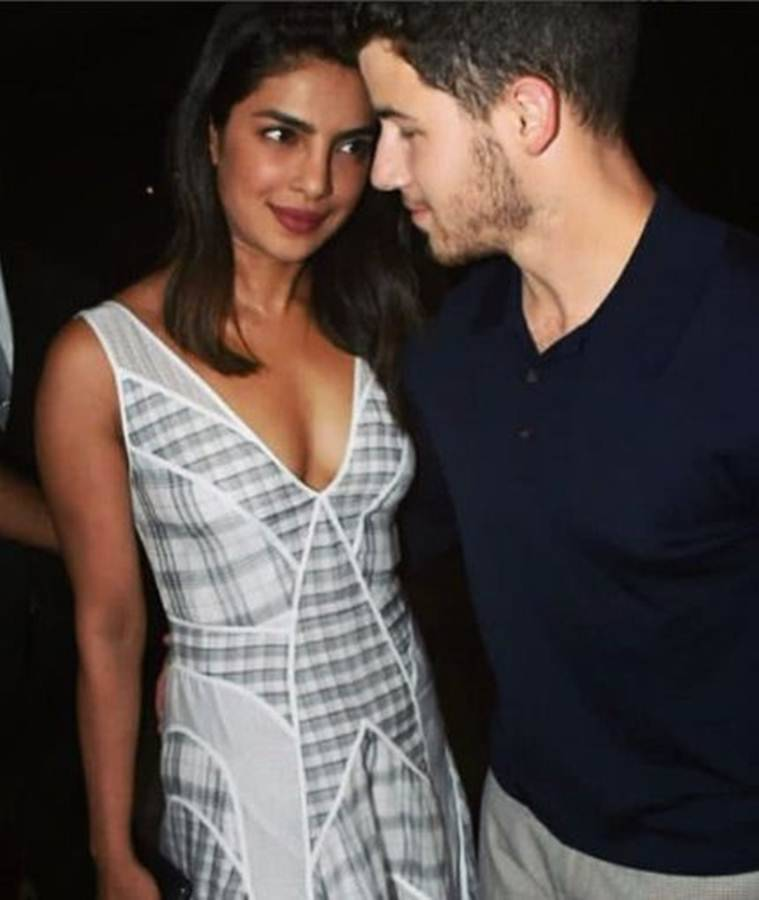 priyanka chopra, nick jonas tp make their relationship official