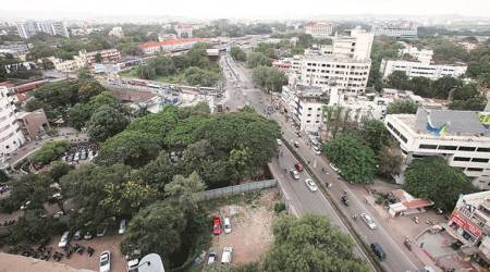 Pune's problem: Most liveable city in country but not best in any category