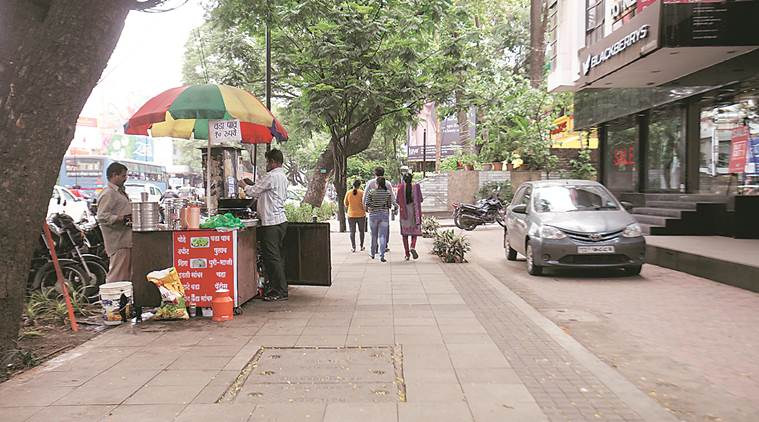 Need state govt help to restart issuing licences for eateries: Pune Municipal Commissioner
