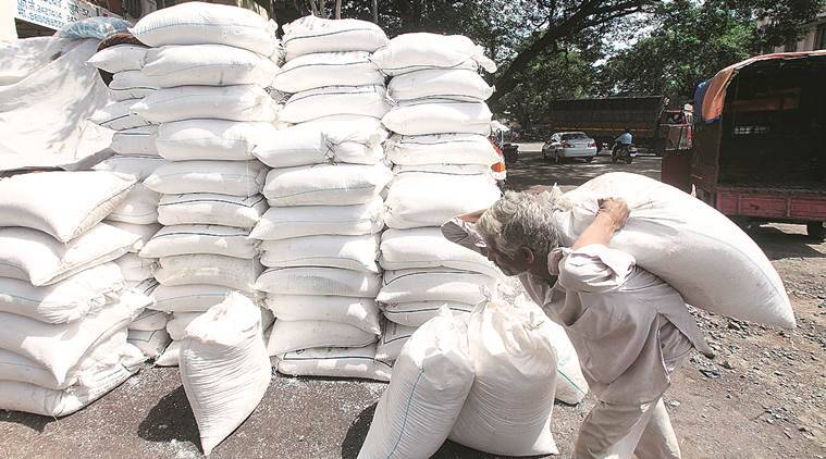 Pune: Protesting traders boycott auctions; to meet in Pune on Sept 3 to decide on path forward