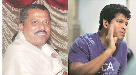 Satish Shetty murder case: Will oppose CBI's final report, expose agency, says activist'sbrother