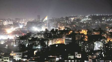 Ease of living index: Pune is number 1, guess where Delhi, Mumbai endedup