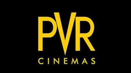 PVR to acquire 71.69 per cent stake in SPI Cinemas for Rs 633crores
