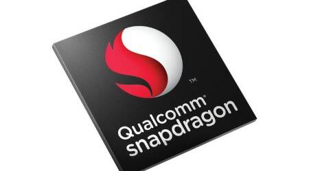 Qualcomm Snapdragon 855 chip will have dedicated NPU: Report