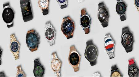 Qualcomm to launch new chipset for smartwatches on September 10