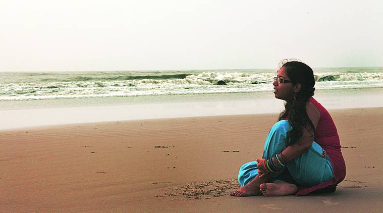 Maharashtra, mumbai central, Fire, Deepa Mehta, LGBT, LABIA — A Queer Feminist LBT Collective, Our Bodies, Our Selves, indian express, indian express news