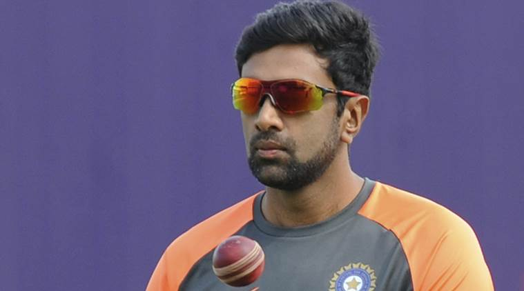 Bumrah will not play in second Test: Arun