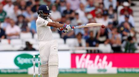 India vs England: Understand players are playing for their careers, says India assistant coach SanjayBangar