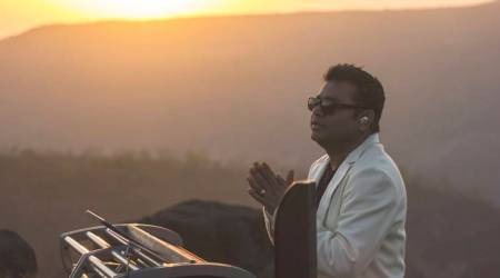 Harmony with AR Rahman review: A necessary reminder about the encompassing nature of music