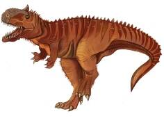 Did you know about Indian dinosaurs? Meet theRajasaurus
