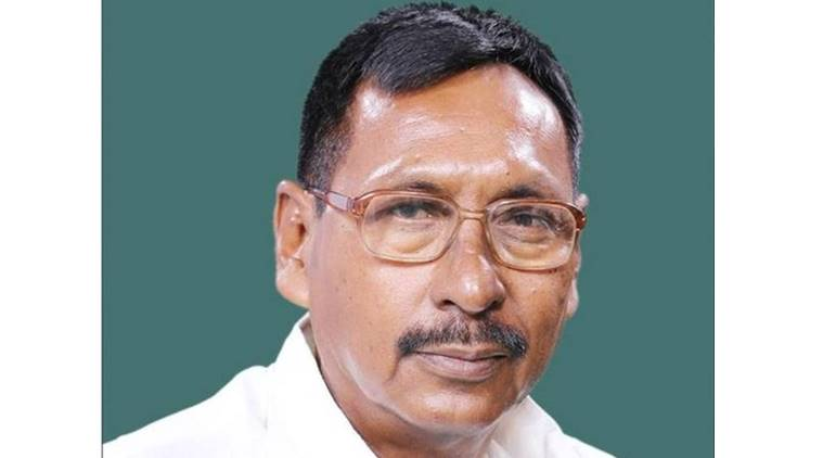 Allegations against me are just election time conspiracies: MoS Rajen Gohain on rape charges