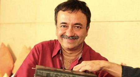 What have I whitewashed?, asks Rajkumar Hirani to Sanju critics