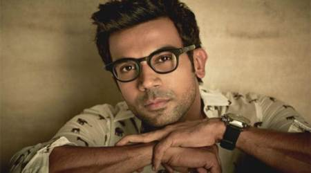 Want to produce films one day, tell some stories that I want to tell: Rajkummar Rao